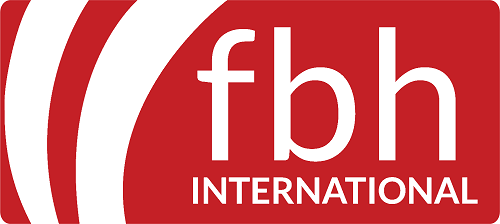 FBH-logo-FNL-red