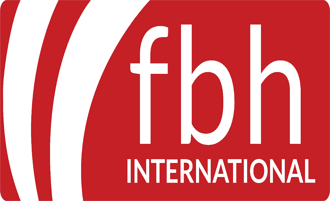 Ministry Spotlight- FBH International