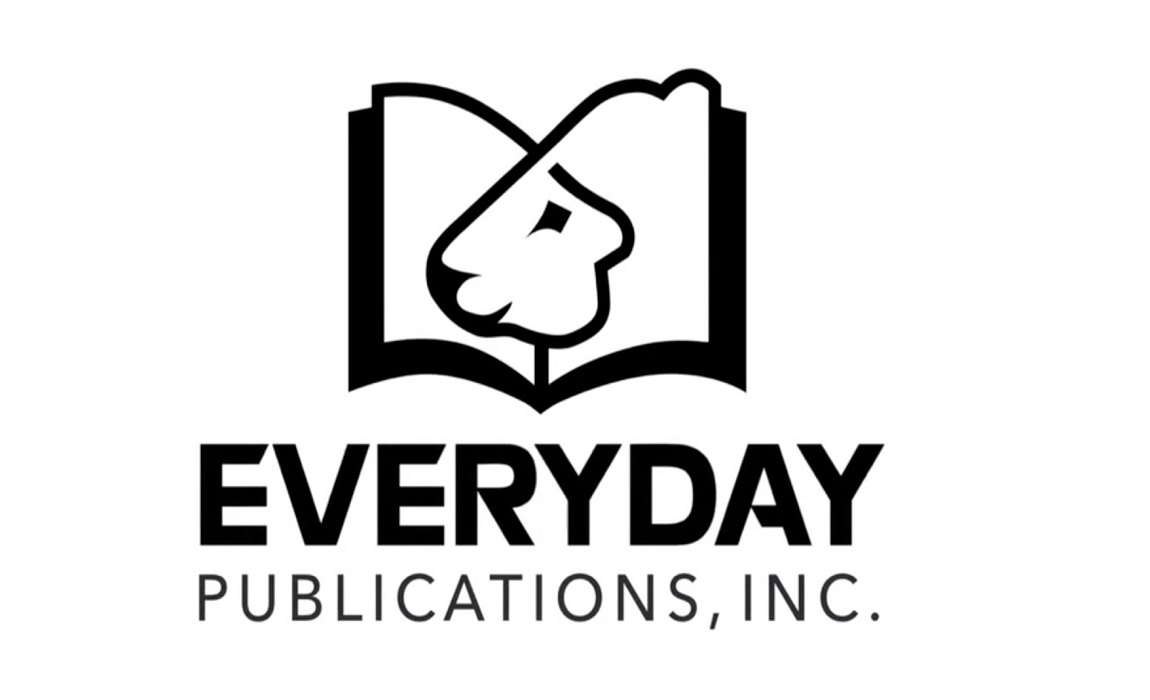 Ministry Spotlight- Everyday Publications Inc.