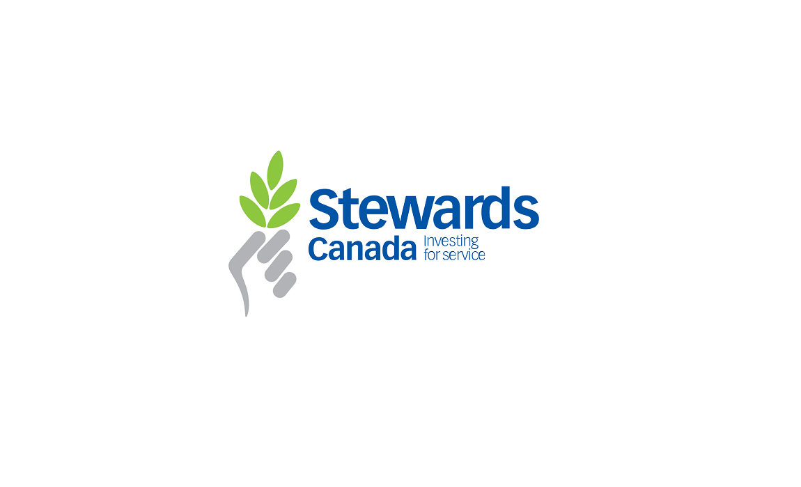 Ministry Spotlight- Stewards Canada